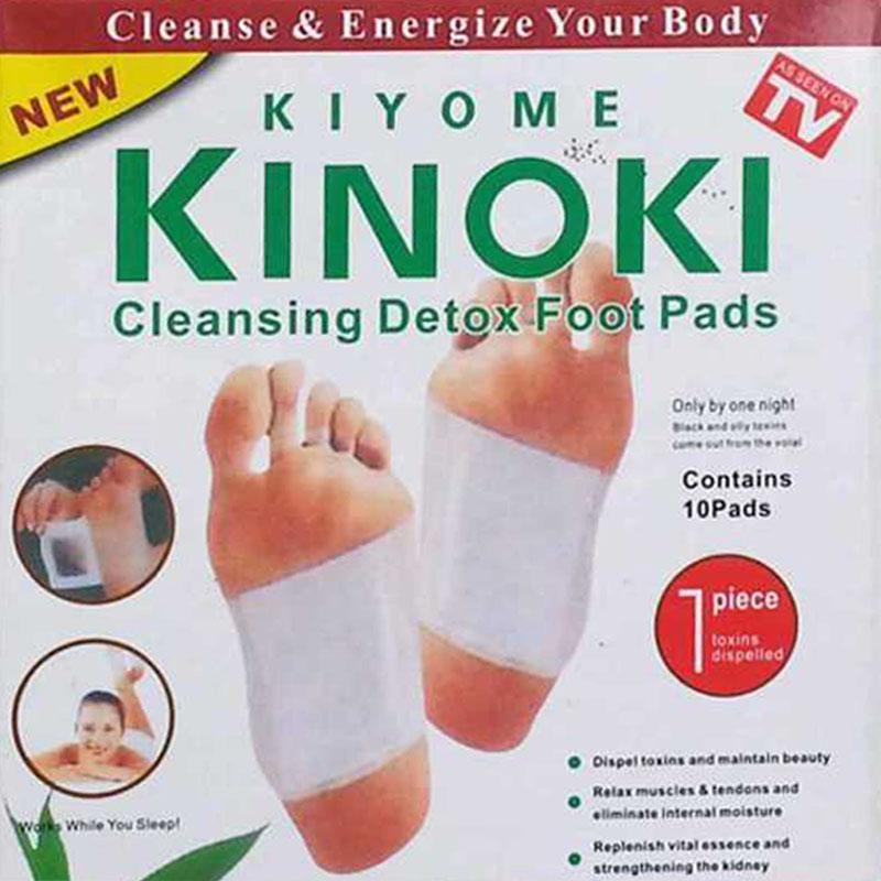 2_kinoki-detox-toksin-atici-ayak-bandi-10-adet-211036_2