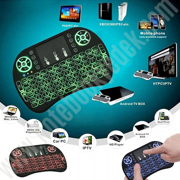 2_sarjli-bataryali-kablosuz-mini-klavye-touch-pad-3-renk-isikli_1