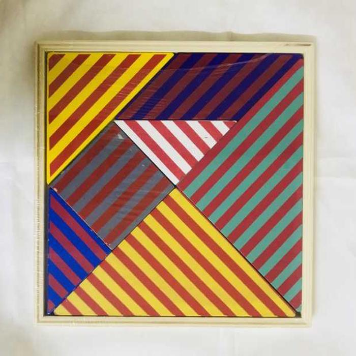 7-parca-desenli-tangram-ahsap-tm-rnler-143-79-B
