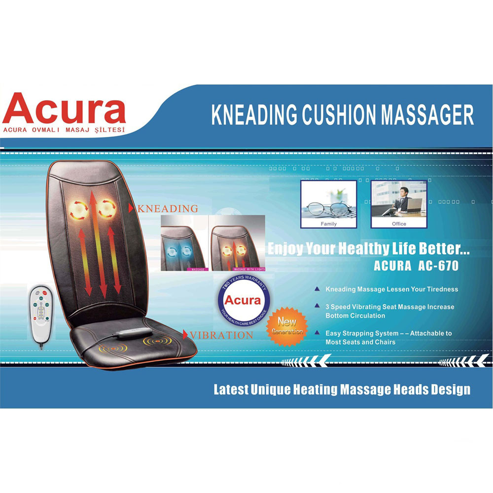 Acura-AC670_2