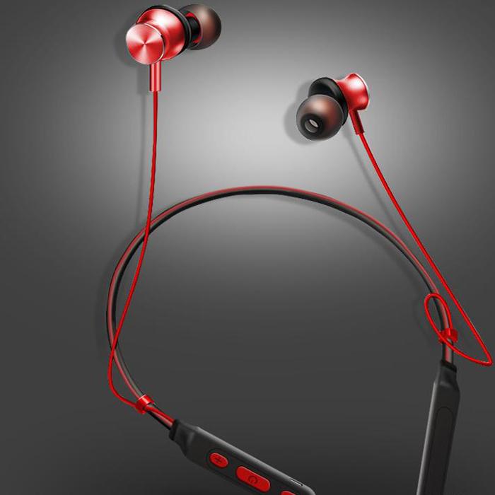 Boyun Askılı Bluetooth Kulaklık_1
