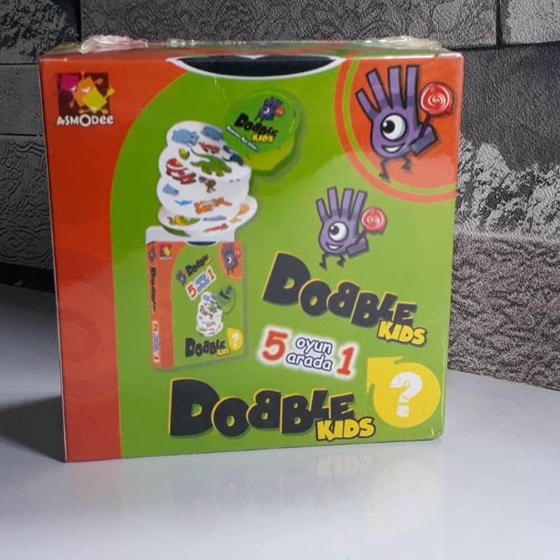 Dobble_Kids_2