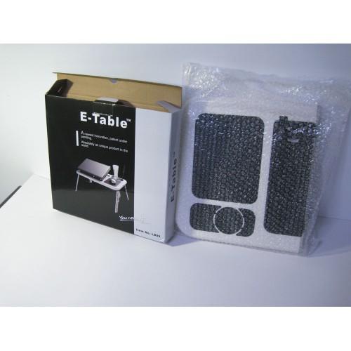 E_table1