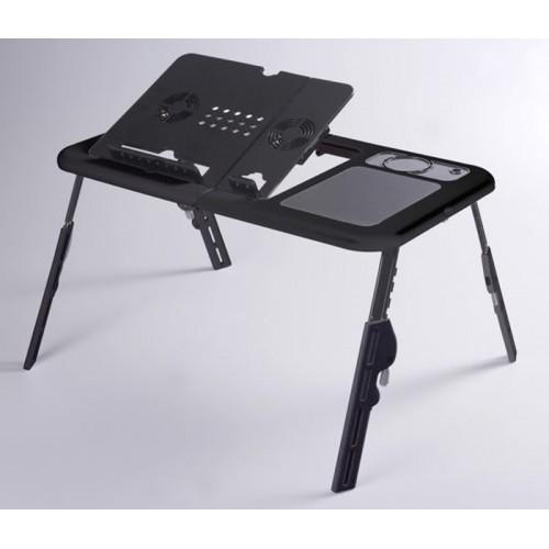 E_table2