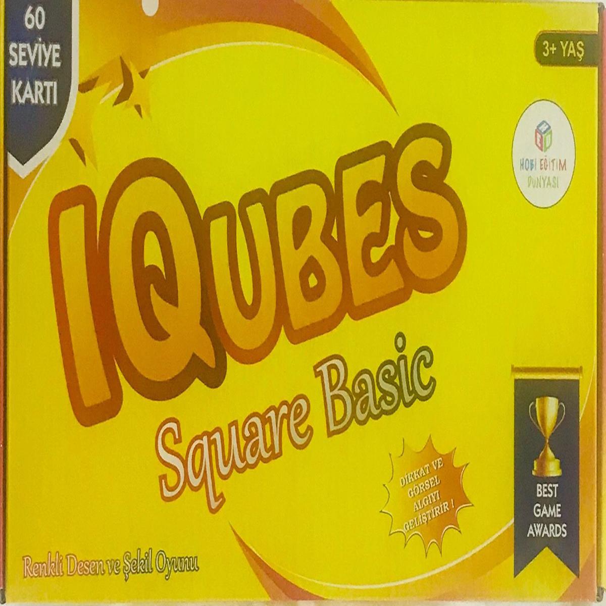 IQUBES_1