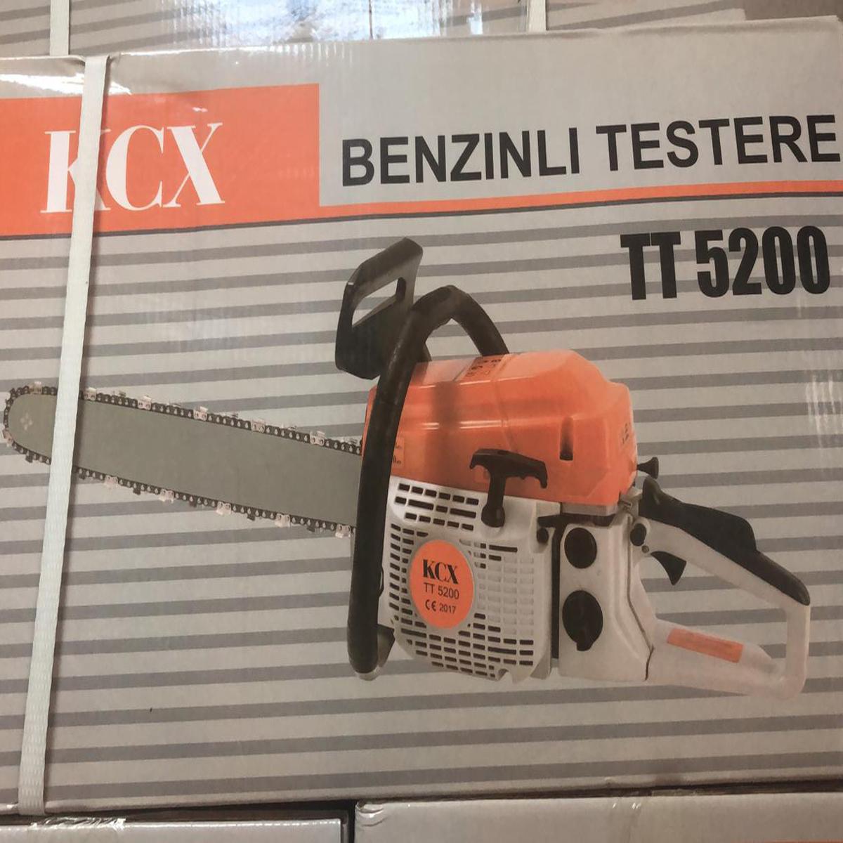 KCX-TT5200_7