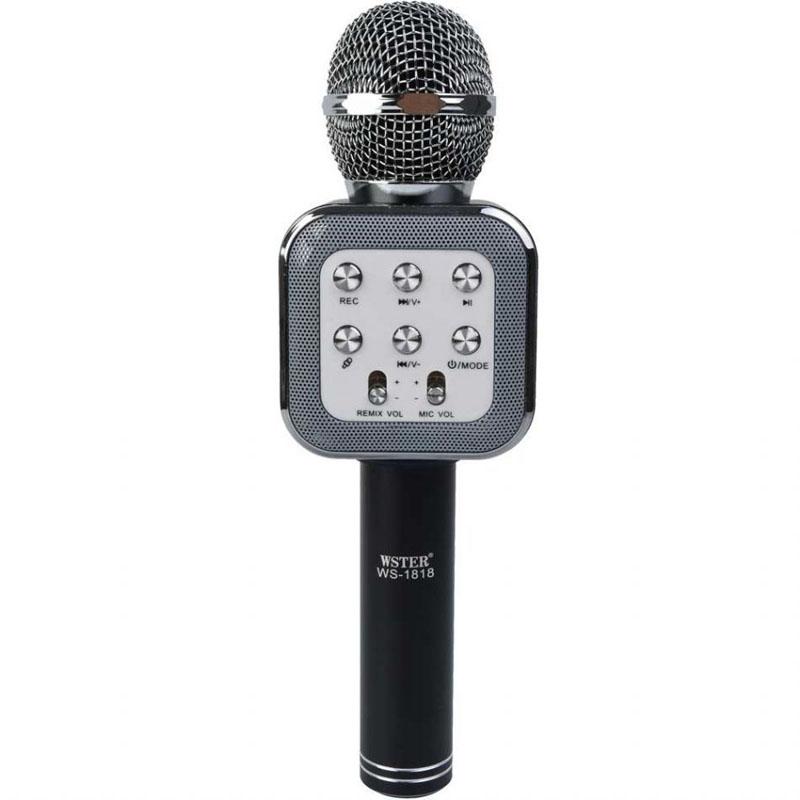 Kareoke mikrofon9