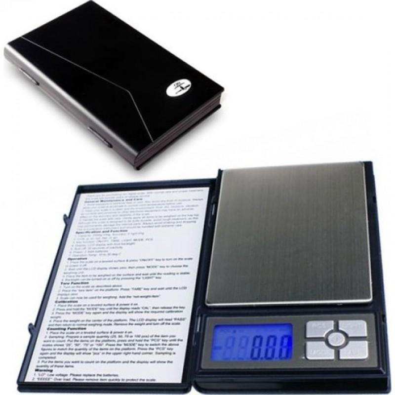ajanda-gorunumlu-dijital-hassas-cep-terazi-500-g-001-g-hassasiyet2