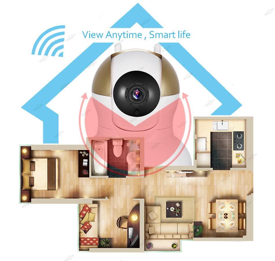 angeleye-ks-512-full-hd-wifi-ev-ve-bebek-ip-kamera-4in1-full-set-5-1200x800-resim-4