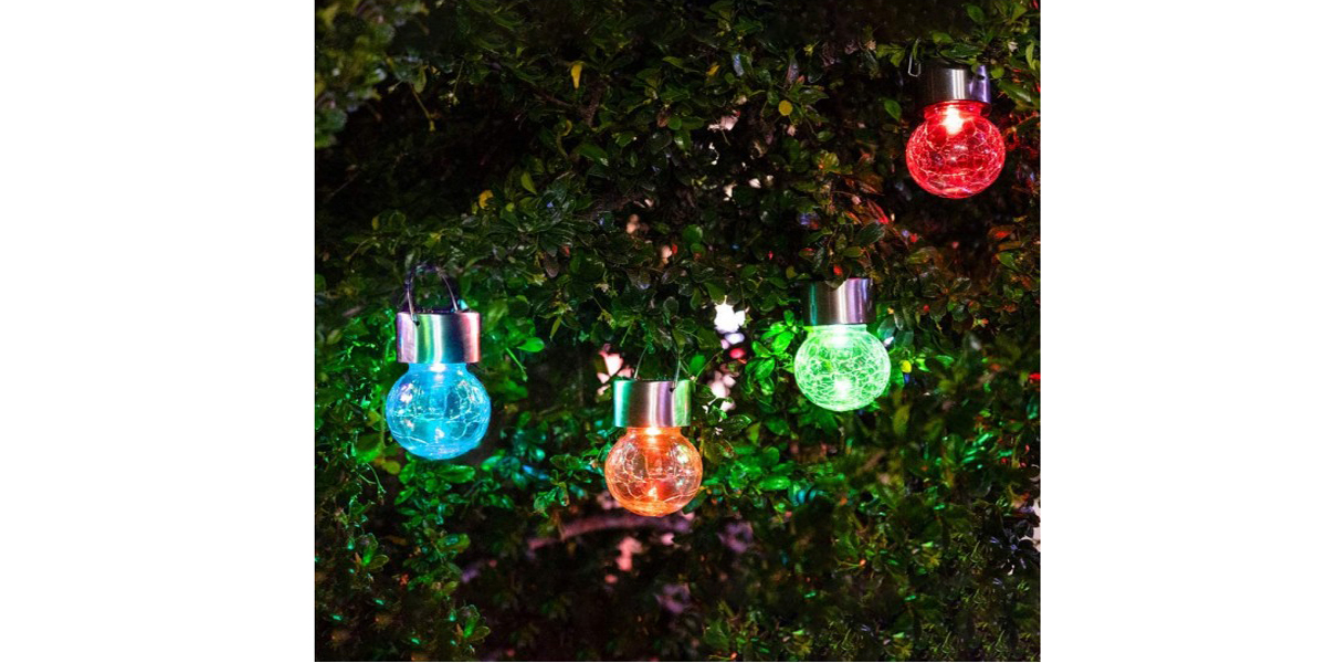 bahçe lamp_2