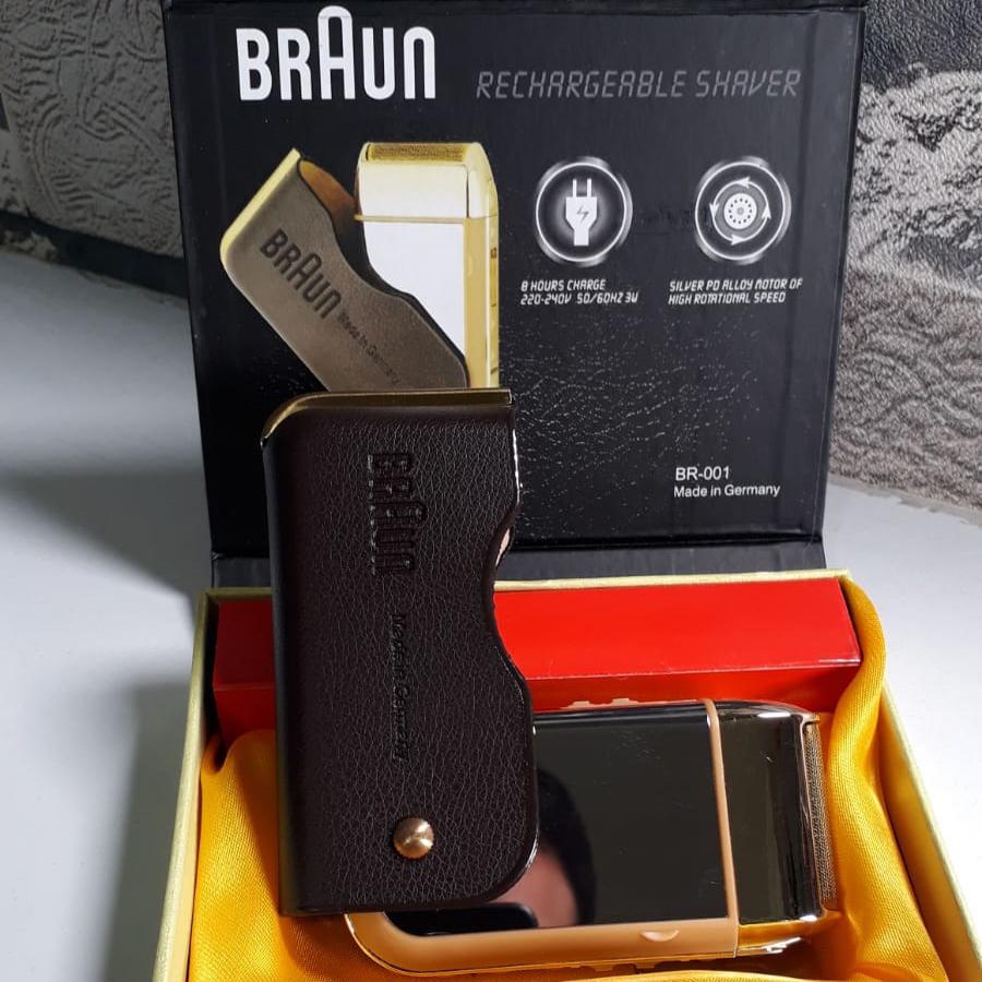 braun-br-001-sarjli-sakal-profesyonel-cepte-tasima-tiras-makinesi__10