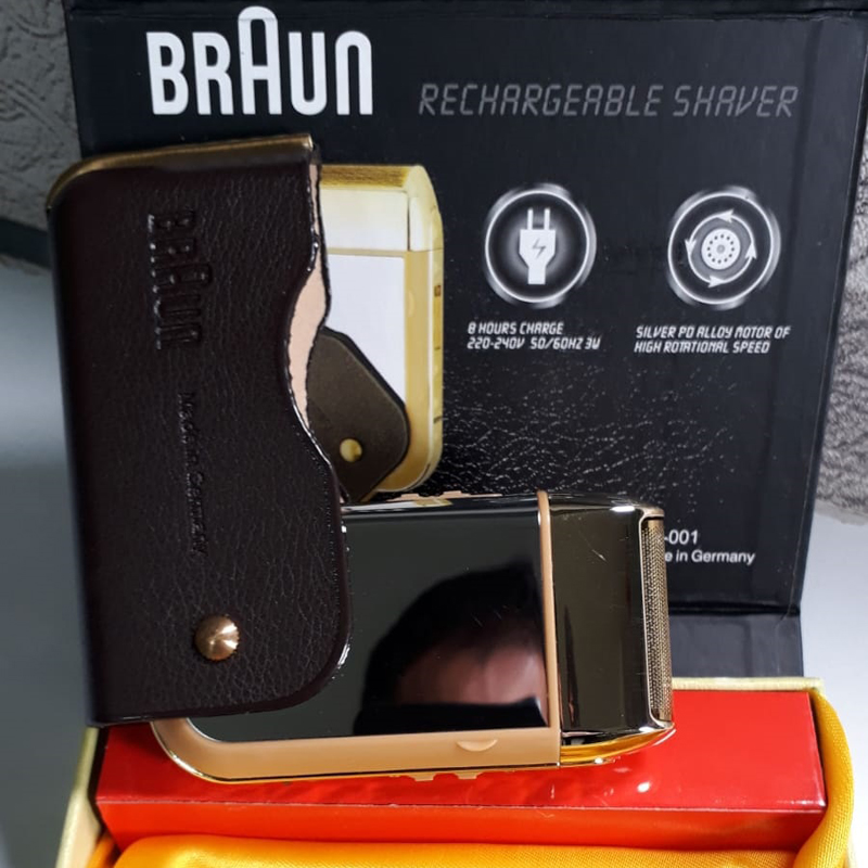 braun-br-001-sarjli-sakal-profesyonel-cepte-tasima-tiras-makinesi__12