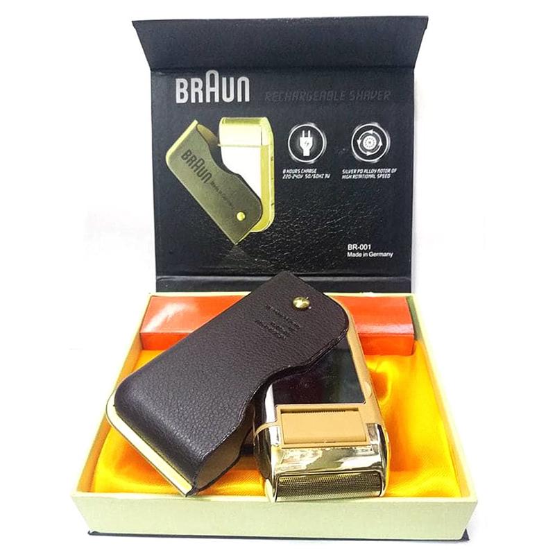 braun-br-001-sarjli-sakal-profesyonel-cepte-tasima-tiras-makinesi__4