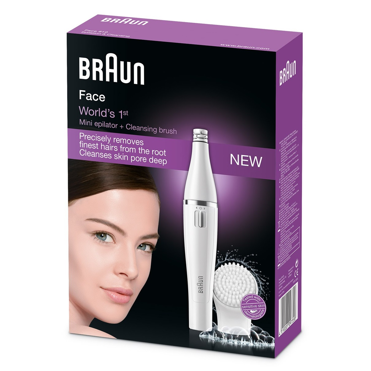 braun-face-810-yuz-epilatoru__1147832885852528 (1)