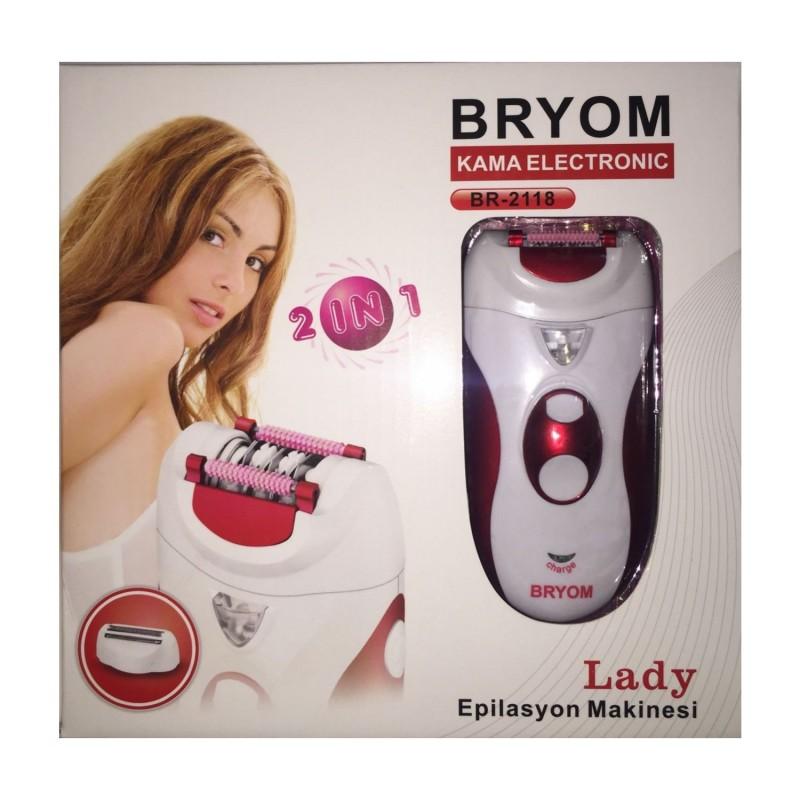 bryom-br-2118-epilasyon-makinasi-2-si-1-arada_1