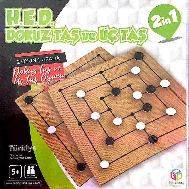 dokuztas-ve-uctas_1
