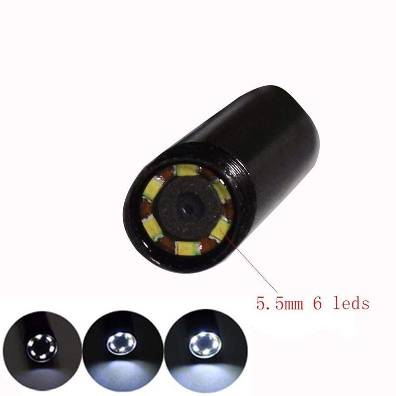 endoskop-yılankamera20m-4