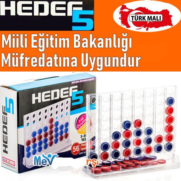 hedef5_1