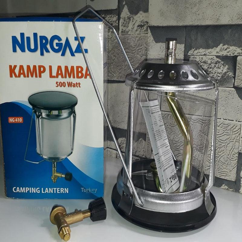 kamp lamp_4
