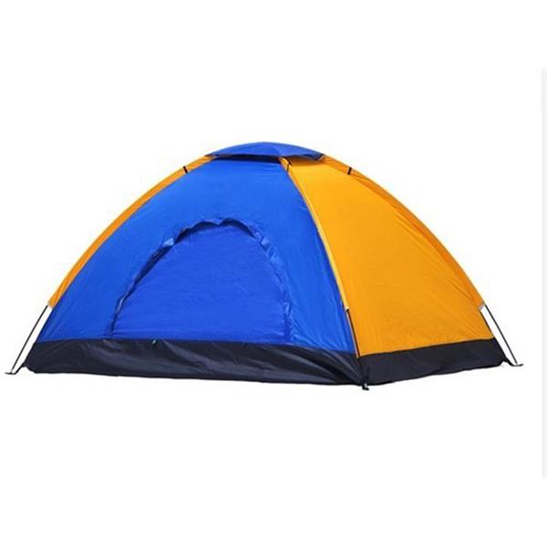 kamp_çadırı HY-1100_1