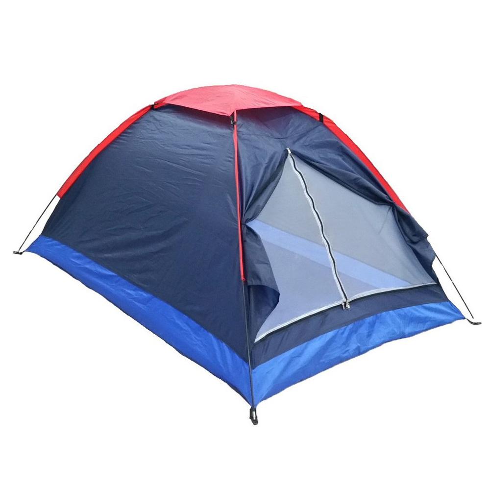 kamp_çadırı HY-1250 10 kişi_1