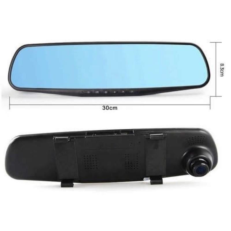 kingboss-vehicle-blackbox-dvr-cift-yonlu-arac-kamera5