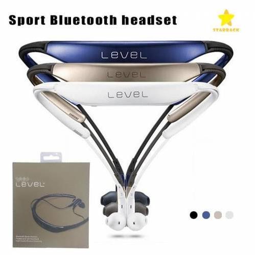 level u bluetooth kulaklık