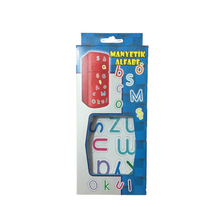 manyetik-alfabe-harfler-harf-tm-rnler-122-71-B