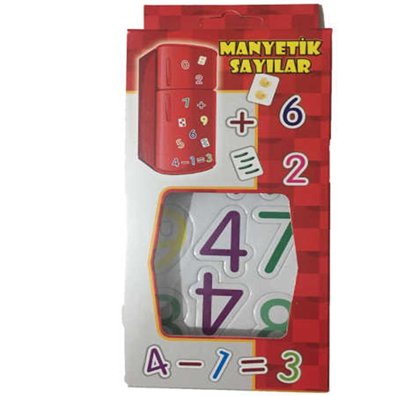 manyetik-sayilar-rakamlar-tm-rnler-124-70-B