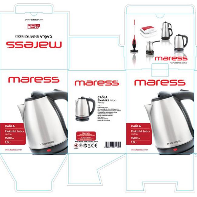 maress çelik kettle_1