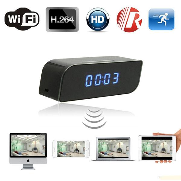 masa-saati-ip-kamera-hd-720p-wifi-alarmli-saat-kamerasi_1