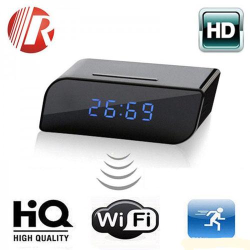 masa-saati-ip-kamera-hd-720p-wifi-alarmli-saat-kamerasi_2