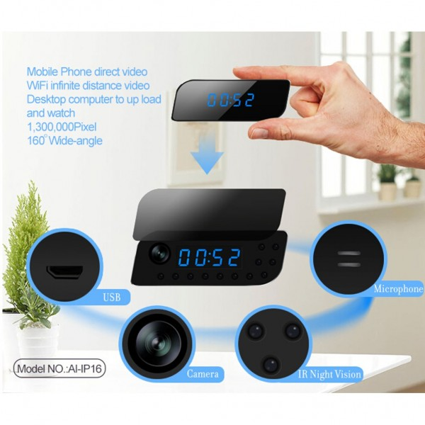 masa-saati-ip-kamera-hd-720p-wifi-alarmli-saat-kamerasi_3