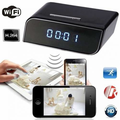 masa-saati-ip-kamera-hd-720p-wifi-alarmli-saat-kamerasi_4