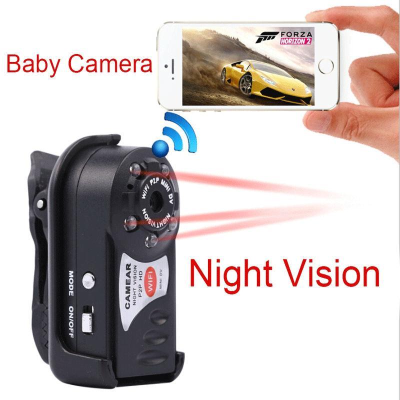 mini-kablosuz-hd-wifi-ip-kamera-q7_1