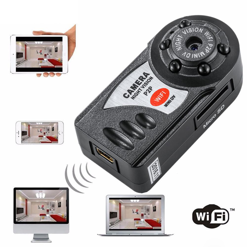 mini-kablosuz-hd-wifi-ip-kamera-q7_2