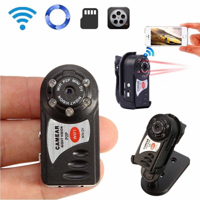 mini-kablosuz-hd-wifi-ip-kamera-q7_3