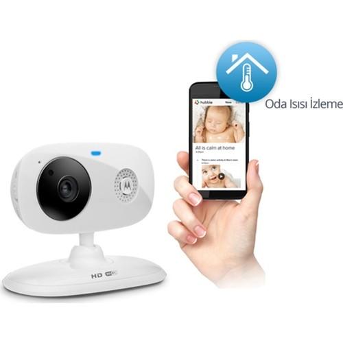 motorola-focus-66-hd-wi-fi-bebek-izleme-and-guvenlik-kamerası_2
