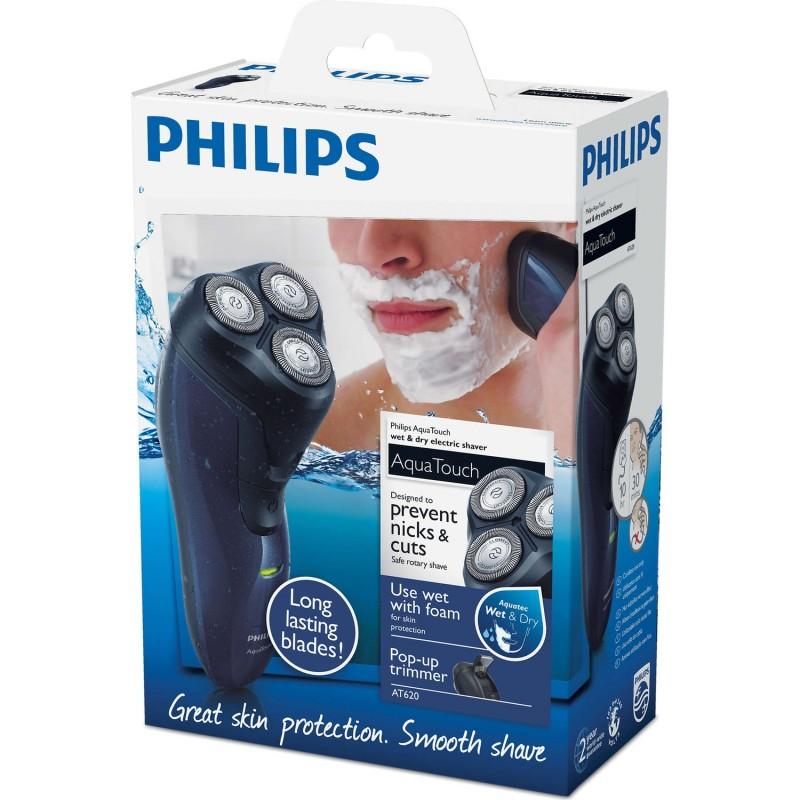 philips-aquatouch-at62014-islak-kuru-tiras-makinesi_4