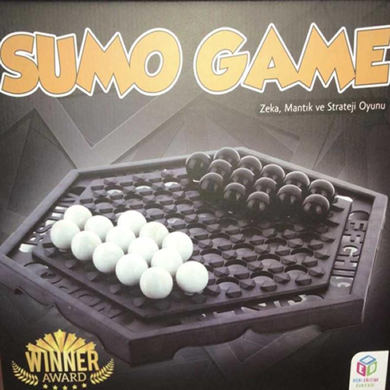 sumo-game-strateji-oyunu_1