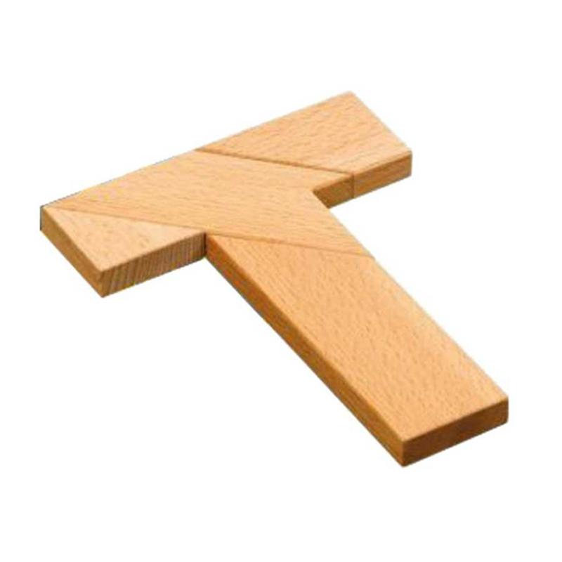 t-tangram_1